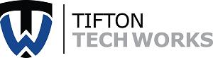 Tifton Tech Works